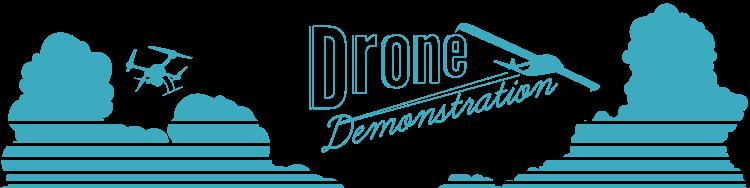 UAV Demonstration