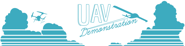 UAV Demonstration
